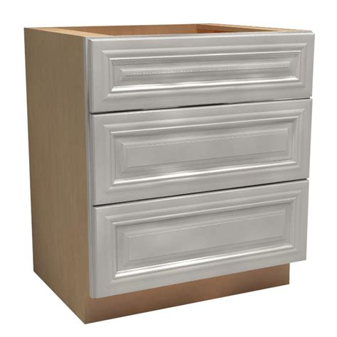 storage for kitchen cupboards home decorators collection coventry assembled 30x34 5x24 5867