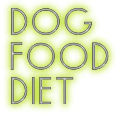 dog food diet funny jokes  quotes healthy tips