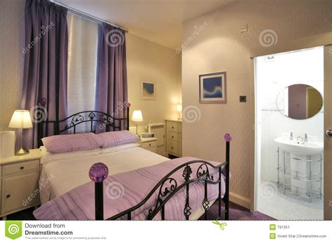 chambre coucher moderne chambre à coucher moderne image stock image 791351
