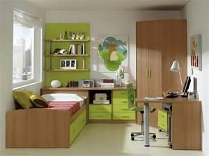 Farben Für Kinderzimmer : farbideen f r kinderzimmer bei der kinderzimmergestaltung ~ Lizthompson.info Haus und Dekorationen