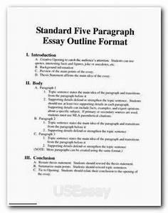 persuasive argument apa style format