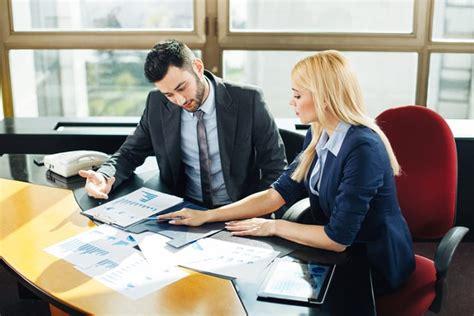 diff 233 rence entre l entretien annuel et l entretien professionnel