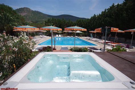 Appartamenti Last Minute Isola D Elba by Last Minute Isola D Elba Hotel Camere Residence E