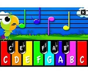 27 best theme preschool images on 536   fd2bdca57250b1a0f985bb701edac852 preschool music kids music