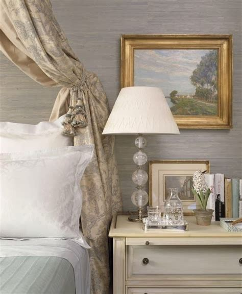 master bedroom lamps 125 best night stand decor images on pinterest bedroom 12290 | e86f34ac937209528d2c6be36a22b323 bedroom lamps master bedroom