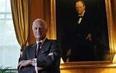 Winston S. Churchill 1940-2010 - Richard M. Langworth