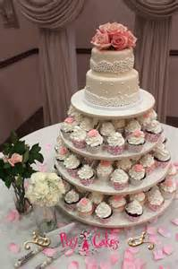 wedding cake stands cheap cupcake towers cupcakes and wedding cakes pixy cakes