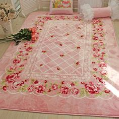 target shabby chic area rug shabby chic rug on pinterest shabby chic apartment shabby chic ls and shabby chic bookcase