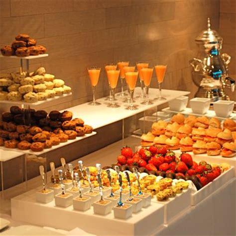 cuisine de comptoir king david cuisine comptoir depuis 1991 cuisine