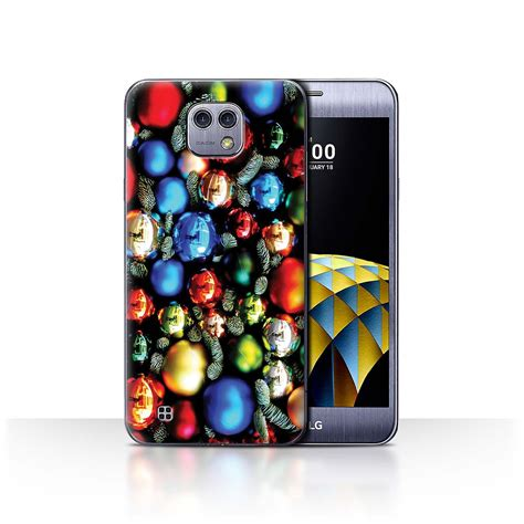 stuff phone casecover  lg  camk tree