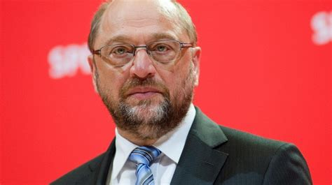 This is kanzlerkandidat by bernd balling on vimeo, the home for high quality videos and the people who love them. Martin Schulz soll SPD-Kanzlerkandidat werden
