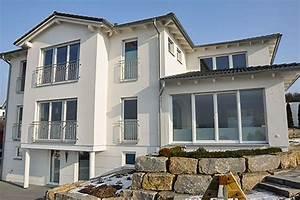 Balkon Auf Stelzen : anbau auf stelzen interesting balkon auf stelzen home design gallery anbau auf stelzen with ~ Orissabook.com Haus und Dekorationen