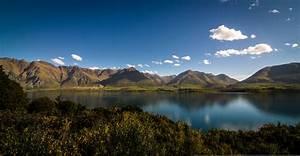 sky, , mountains, , lake, , scenery, , new, , zealand, , lake, , wakatipu, , mount, , nicholas, , otago, , nature