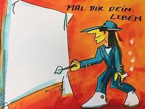 Udo Lindenberg Zeichnung : udo lindenberg mal dir dein leben siebdruck galerie ~ Kayakingforconservation.com Haus und Dekorationen