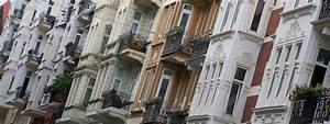 Immobilien In Deutschland : asiaten kaufen massiv immobilien in deutschland ~ Yasmunasinghe.com Haus und Dekorationen