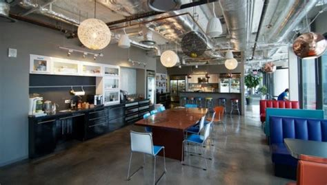 wp engines  office space  austin texas