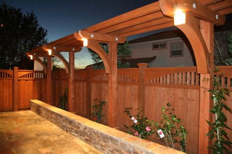 table grapes  grow backyard backyard privacy privacy