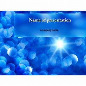 free powerpoint template e commercewordpress With how to download powerpoint templates from microsoft