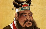 Confucius Live Wallpaper for Android - APK Download