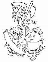 Saw Coloring Pages Saw2 sketch template