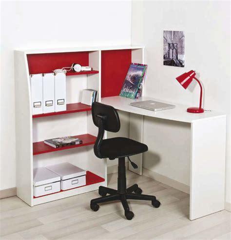pc de bureau leclerc meuble e leclerc la rentrée e leclerc le moins cher