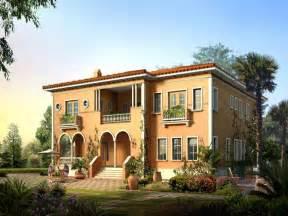 villa house plans italian villa home designs italian villa italian home plans mexzhouse