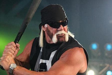 tna impact wrestling aces  eights  deal  hulk