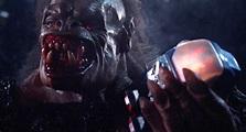 Rawhead Rex (1986) - ALL HORROR