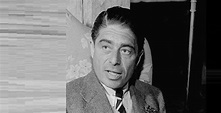 Alfred Newman Biography - Childhood, Life Achievements ...
