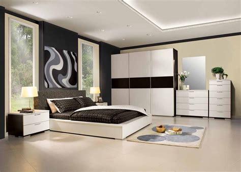 deco pour une chambre idées de décoration moderne et design pour une grande chambre