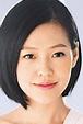 Dee Hsu - DramaWiki