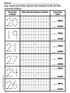 place  worksheets  grade images place