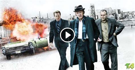 kill  irishman trailer