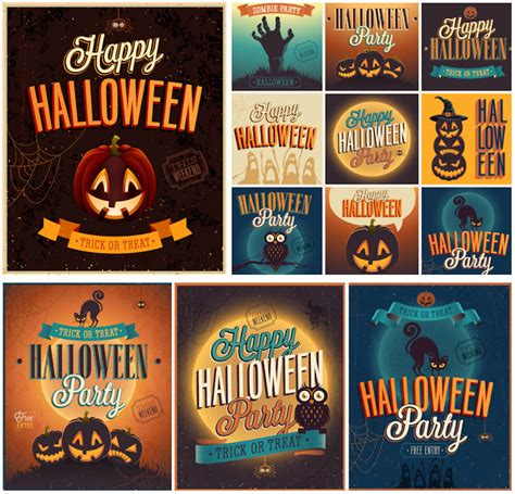 vector graphics blog   vectors  illustrations