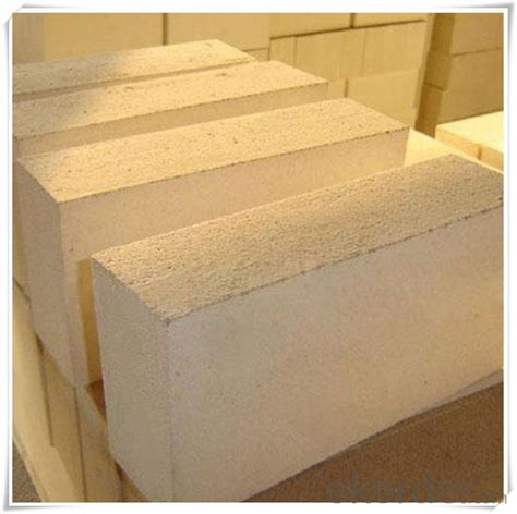 insulating fire brick   kilns real time quotes  sale prices okordercom