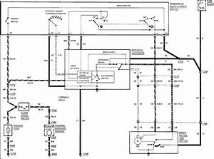 1995 Nissan Pick Up Sd Sensor Location  1995  Free Engine Image For User Manual Download