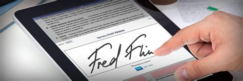 sitelink efile management delivers paperless office