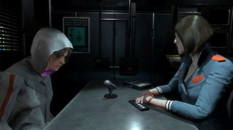 Upgraded the server code to. FREE DOWNLOAD » Republique VR | Skidrow Cracked