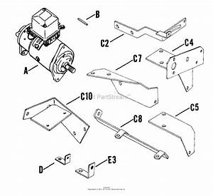 Kohler Engines K Series Wiring Diagram  Kohler  Free