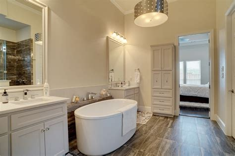 bathroom remodeling texas bathroom remodeler statewide