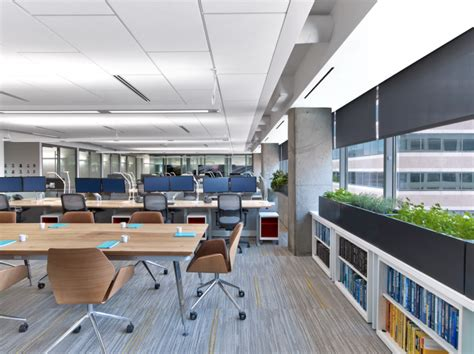It's Official Asid Headquarters Is The World's First