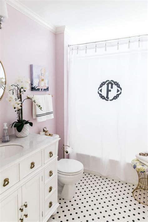 kids bathroom ideas    diy decor mom