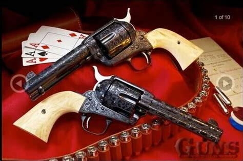 1000 about 1873 colt peace maker and clones on pistols and the