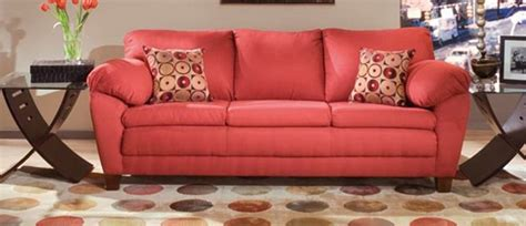 Upholstery Canberra by Business Directory Products Articles Companies