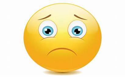 Emoticon Sad Face Emoticons Icons Clip Clipart