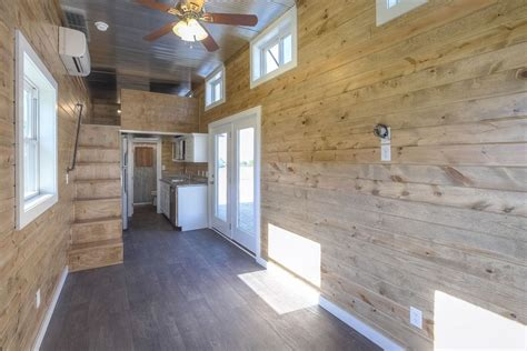 shipping container houses   sale   curbed