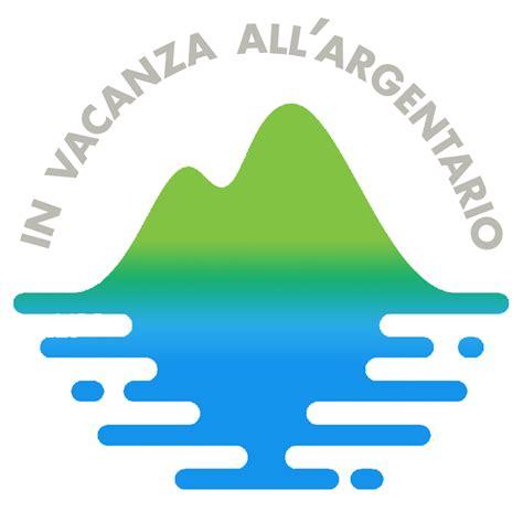 Vacanza Argentario by Spiagge E Calette Monte Argentario In Vacanza All