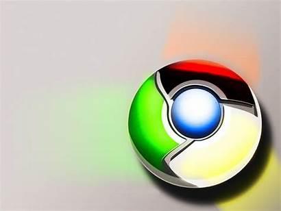 Chrome Google Wallpapers Backgrounds Desktop Chromebook Wallpapersafari