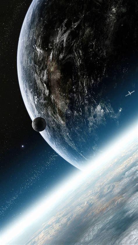 wallpaper   celular cidade natureza  universo