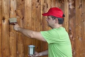 Gartenhaus Innen Streichen : gartenhaus innen streichen eine gute idee oder eher nicht ~ Markanthonyermac.com Haus und Dekorationen